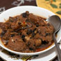 Thumbnail: Spare ribs black bean