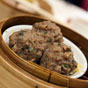 Thumbnail: Steamed beef balls