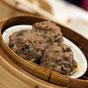 Thumbnail: Steamed beef balls