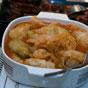 Thumbnail: Stuffed cabbage