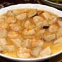 Thumbnail: Tofu shrimp mushrooms