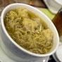 Thumbnail: Won ton soup