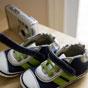 Thumbnail: Little shoes