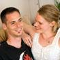 Thumbnail: Mark and Jen