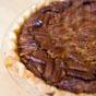 Thumbnail: Pecan Pie