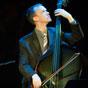 Thumbnail: Bryden on bass