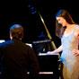 Thumbnail: Rachel at piano