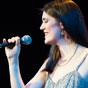 Thumbnail: Rachel singing