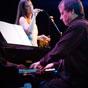 Thumbnail: Yves-on-piano