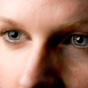 Thumbnail: Girl eyes