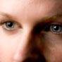 Thumbnail: Girl eyes