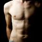 Thumbnail: Guy body