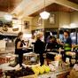 Thumbnail: Italian market