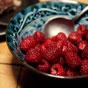 Thumbnail: Raspberries