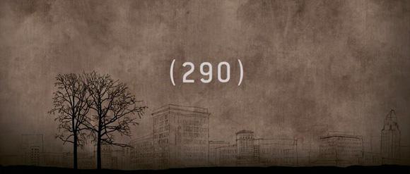 (290)