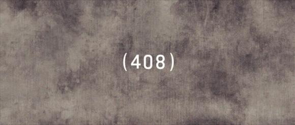 (408)