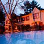 Thumbnail: Dave's house
