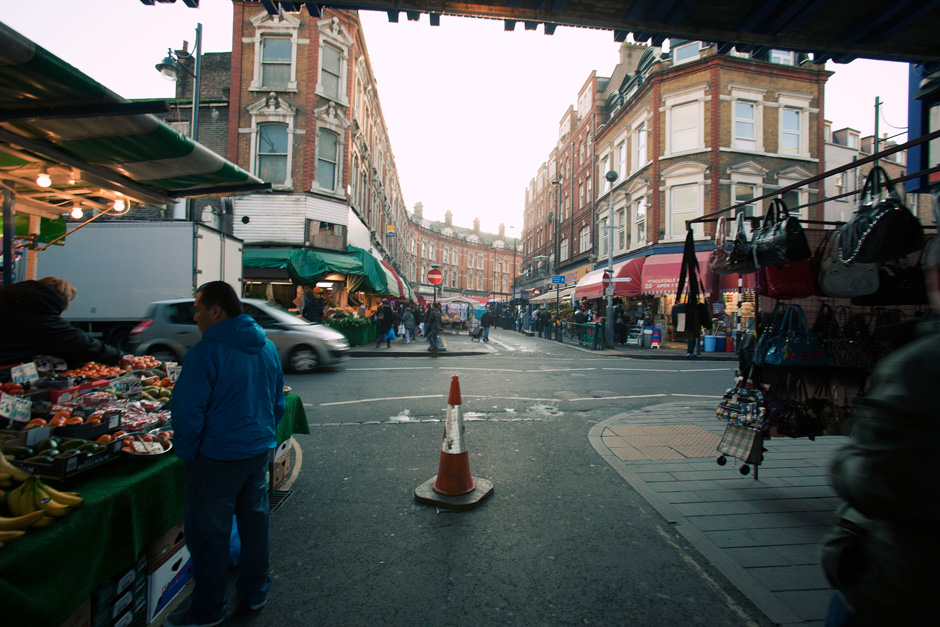Brixton Market outdoors 1