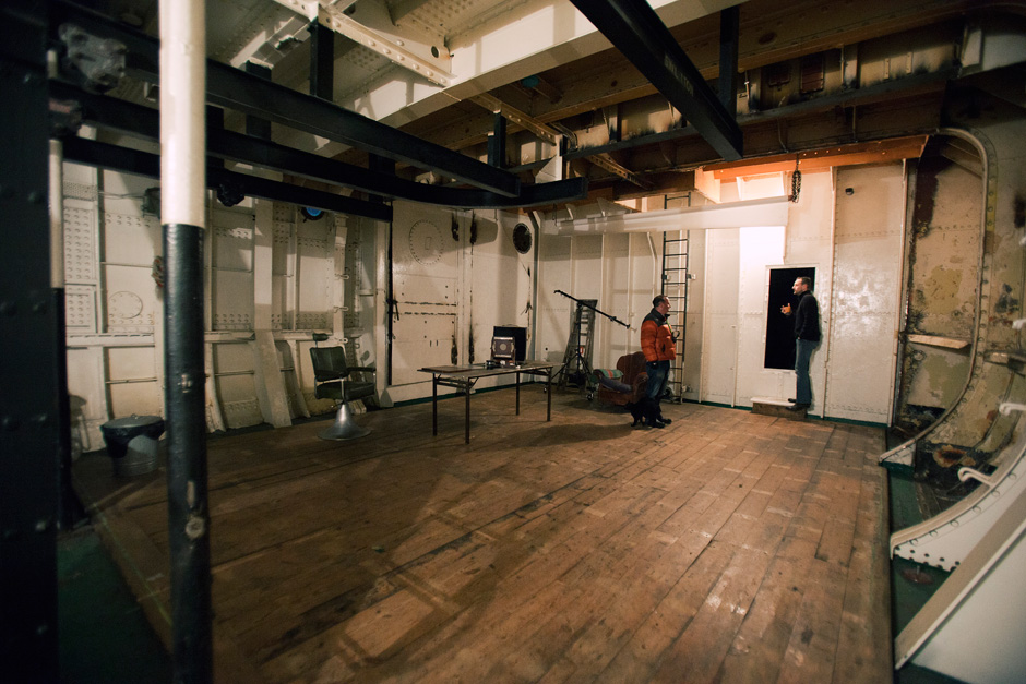 large-room